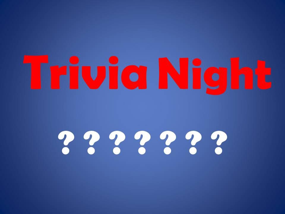 trivia-night-2